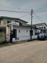 Shop for rent Berger Ojodu Lagos