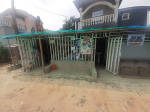 Mini flat for rent Olokonla Ajah Lagos