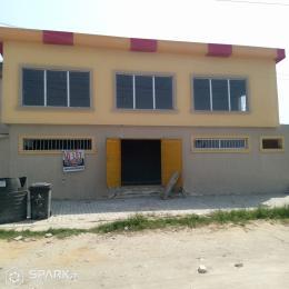 Conference Room Co working space for rent Back Of Sangotedo Market Sangotedo Ajah Lagos