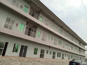 Shop Commercial Property for rent Abijo GRA Abijo Ajah Lagos
