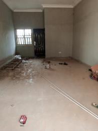 1 bedroom mini flat  Shop in a Mall Commercial Property for rent Jabi  Jabi Abuja