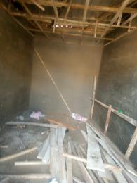 Shop Commercial Property for rent Ire Akari Isolo Lagos