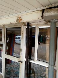 Shop Commercial Property for rent Unity Estate Egbeda Alimosho Lagos