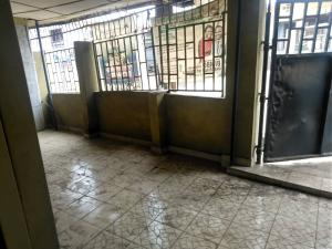 Shop Commercial Property for rent Alapere, Ojota Lagos