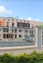 2 bedroom Shop in a Mall Commercial Property for rent L'arcade One Stop Shoppingcity Behind World Bank Owerri Imo State Owerri Imo
