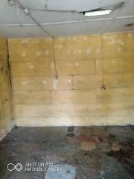 Commercial Property for rent Sango Ota Ado Odo/Ota Ogun