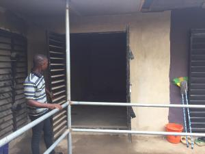 Flat / Apartment for rent Sango Sango Ota Ado Odo/Ota Ogun