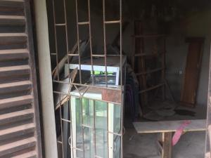 Commercial Property for rent Ifo Ifo Ogun