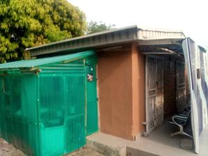 Shop Commercial Property for sale . Festac Amuwo Odofin Lagos
