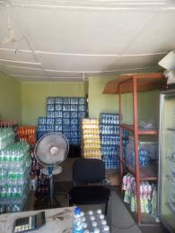 Commercial Property for sale New road  Igbo-efon Lekki Lagos