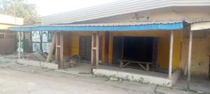 Commercial Property for sale Gowon Egbeda Alimosho Lagos