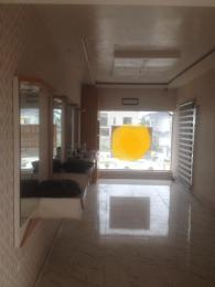 1 bedroom Shop for rent Off Admiralty Way Lekki Phase 1 Lekki Lagos
