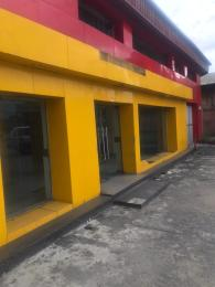 Commercial Property for rent Port-harcourt/Aba Expressway Port Harcourt Rivers