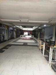 Shop in a Mall Commercial Property for rent 7 Akiogun Road ONIRU Victoria Island Lagos