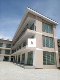 Office Space for rent Agungi Lekki Lagos