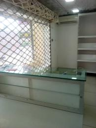 Commercial Property for rent Ikeja  Alausa Ikeja Lagos