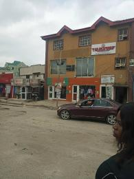 Shop Commercial Property for rent Diya Street  Ifako-gbagada Gbagada Lagos