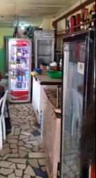 Shop Commercial Property for sale along ihama Road  Egor Edo