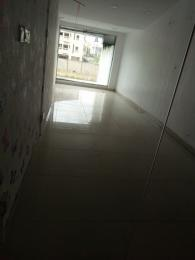 Shop in a Mall Commercial Property for rent Off Admiralty road Ikate Lekki Lagos