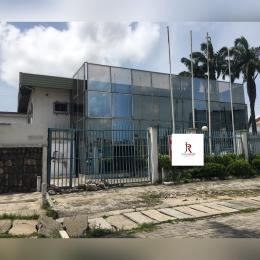 Shop for rent Oyinjola Yemi Karimu Kotun Victoria Island Lagos