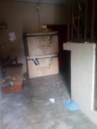 Shop Commercial Property for rent Beside Nicon Town  Nicon Town Lekki Lagos