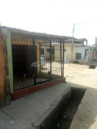 Shop Commercial Property for rent   Ibeju-Lekki Lagos