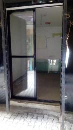 Shop Commercial Property for rent Agungi Road  Agungi Lekki Lagos