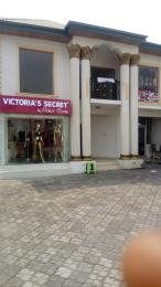 Shop Commercial Property for rent Fola Oshibo Street Lekki Phase 1  Lekki Phase 1 Lekki Lagos