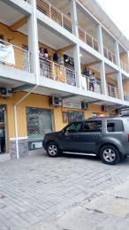 Shop Commercial Property for rent Idaado Estate Igbo-Efon  Idado Lekki Lagos
