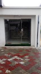 Shop Commercial Property for rent Off Adebayo Doherty Road Lekki Phase 1  Lekki Phase 1 Lekki Lagos