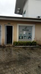 Shop in a Mall Commercial Property for rent Maruwa  Lekki Phase 1 Lekki Lagos