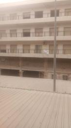 Shop Commercial Property for sale Tejuosho market  Tejuosho Yaba Lagos