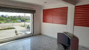 Shop Commercial Property for rent Bogije  Ibeju-Lekki Lagos
