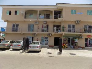 Church Commercial Property for rent 27 Irewole Avenue, Opebi Ikeja Opebi Ikeja Lagos