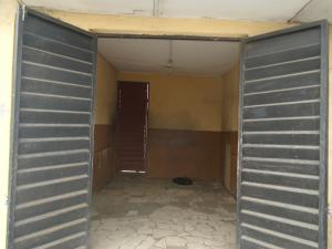 Shop Commercial Property for rent agidingbi,ikeja Agidingbi Ikeja Lagos