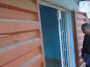 Shop Commercial Property for rent off awolowo way,ikeja Obafemi Awolowo Way Ikeja Lagos