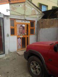 Shop Commercial Property for rent off adeniyi jones Adeniyi Jones Ikeja Lagos