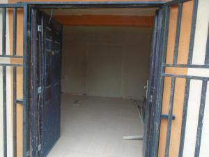 Shop for rent Oregun,ikeja Oregun Ikeja Lagos