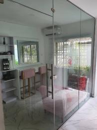 Office Space Commercial Property for rent Fola Osibo, Lekki Phase 1 Lekki Phase 1 Lekki Lagos