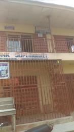 Shop Commercial Property for rent .. Ikorodu Lagos