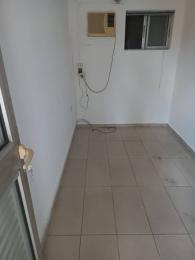1 bedroom mini flat  Private Office Co working space for rent Wuse2 Wuse 2 Abuja
