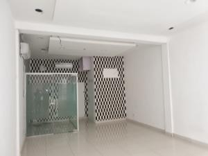 Shop in a Mall for rent By Shoprite Road Osapa london Lekki Lagos