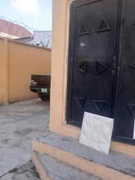 Shop Commercial Property for rent Ogunisi Road Berger Ojodu Lagos