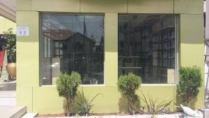 Show Room Commercial Property for rent Off Admiralty way  Lekki Phase 1 Lekki Lagos
