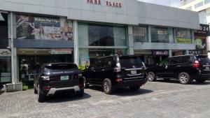Shop Commercial Property for rent Admiralty way  Lekki Phase 1 Lekki Lagos