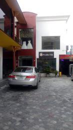 Shop Commercial Property for rent Admiralty way Lekki Phase 1  Lekki Phase 1 Lekki Lagos