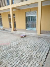 Shop Commercial Property for rent Ikeja GRA Ikeja Lagos