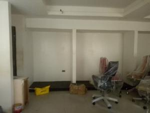 Shop Commercial Property for rent Ikoyi Falomo Ikoyi Lagos
