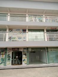 Shop in a Mall Commercial Property for rent shop 7 and 20 Lake MALL PLAZA 20 BAALE ROAD IGBO EFON LEKKIEXPRESS WAY Igbo-efon Lekki Lagos