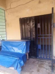 1 bedroom mini flat  Blocks of Flats House for rent Amaikwo Awka South Anambra